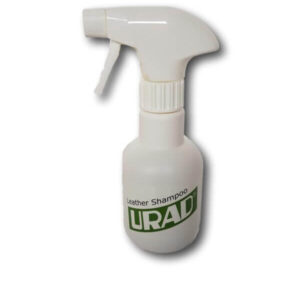 Urad leerreiniger 250 ml. spray