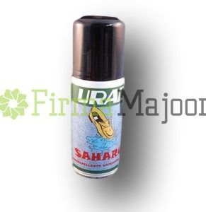Urad-Sahara-waterproof-spray-100ml.